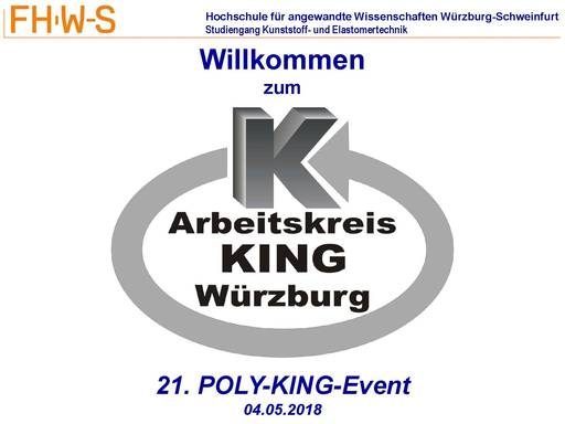 Poly-KING-Event-2018